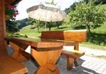 Location vacances Wolfsberg - Ferienhaus Lavanttal-4