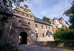 Hôtel Kölleda - Schloss Beichlingen-2