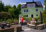 Location vacances Simmerath - Het Groene Huis-4