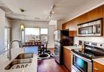 Location vacances Boulder - Lawrence Street Apartment by Stay Alfred-1