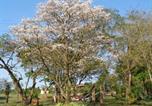 Location vacances Ribeirão Preto - Pousada Fazenda Buracão-1