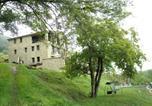 Hôtel Santa Pau - Hotel Rural & Spa Mas Prat-4