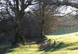 Location vacances Llanwrtyd Wells - Swallow Barn-3