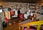 Location vacances Entrimo - Casas do Cavaleiro Eira-2