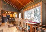 Location vacances Lehi - Treehouse on the Stream-3