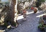 Location vacances Bagni di Lucca - Villa del Platano-1