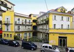 Hôtel San Mauro Torinese - Rustykino B&B-4