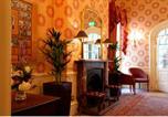 Location vacances Epsom - Coulsdon Manor 'A Bespoke Hotel'-1