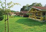 Location vacances Rijssen - Holiday home Markelo-1