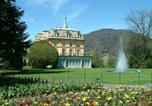 Location vacances Baveno - Casa di Romina-1