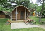 Camping Wisconsin Dells - Wisconsin Dells Koa-3