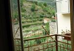 Location vacances Noli - Appartamento Auriva-4