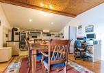 Location vacances Lovinac - Three-Bedroom Apartment in Modric-2