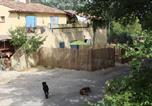 Location vacances Saint-Martin-de-la-Brasque - Les Vaucedes-3