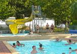 Camping Nort-sur-Erdre - Camping l'Hermitage-1