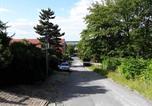 Location vacances Wernigerode - Ferien- und Eventpension Idyll 3-4
