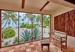 Location vacances  Belize - Villa Emerald-3