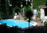 Location vacances Saujac - La Maison de Lise-1