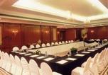 Hôtel Jalandhar - Radisson Hotel Jalandhar-2