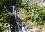 Location vacances Orosí - El Salto Ecolodge-2