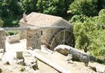 Location vacances Zonza - Casa Rocca-Serra-1