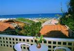 Location vacances Malia - Semeli Apartments-4