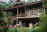 Location vacances Ko Yao Yai - Calm at yao noi-3