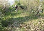 Location vacances Atessa - Agriturismo Fattoria Dell'Uliveto-2