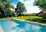 Location vacances Bagnoregio - Vigna 107499-19790-1