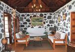 Location vacances Tijarafe - Los Abuelos-1