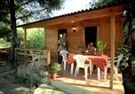 Location vacances Altafulla - Holiday Home Caledonia Tamarit Ii-1