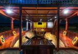 Location vacances Villupuram - Pondicherry Houseboats-2