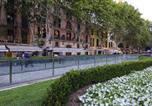 Location vacances Palma de Majorque - Remolars 3-1