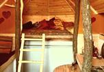 Hôtel Kecskemét - Chy-Kara Farm Camping-1
