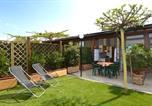Location vacances Manerba del Garda - La Grolla Apartments-2