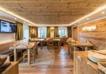 Location vacances Thalgau - Ferienhof Ederbauer am Irrsee-1