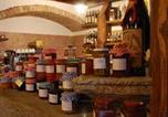 Location vacances San Marzano Oliveto - Agriturismo Vecchio Torchio-4