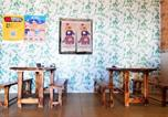 Location vacances Sanya - Sanya Yu Wang Hai Mickey Inn-1