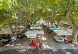 Location vacances Tourtour - Appartement des Lavandes-2