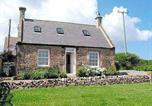 Hôtel East Lothian - Whitfield Bothy Cottage-1