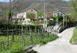 Location vacances Pagani - Tenuta San Sebastiano-3
