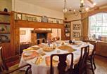Location vacances Evesham - Bowers Hill Farm B&B-3