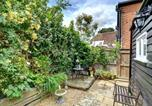 Location vacances Eastry - Holiday Home Brook-2