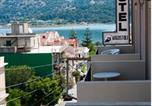 Hôtel Argostoli - Argostoli Hotel-1