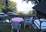 Location vacances Ronco sopra Ascona - Casa Poiana-3