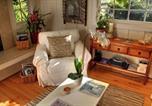 Location vacances Carmel - Sanctuary by the Sea - Three Bedroom Home - 3095-4