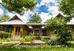 Location vacances Rim Tai - The Tropical Escape-1