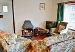 Location vacances Tortworth - Willow Cottage-2