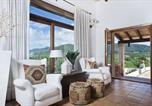 Location vacances Andratx - Villa Harper-1