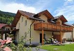 Location vacances Oberdrauburg - Chalet Sonnenalpe-2